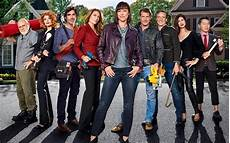 Trading Places Tv Show Trading Spaces Is Again And Was Saturday S Top