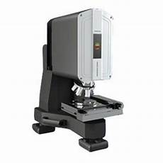 Confocal Microscopy Price Confocal Microscope At Best Price In India