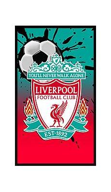 Liverpool Fc Iphone 6 Wallpaper Hd by Our Best Iphone 6 Wallpaper Backgrounds 1 5 15
