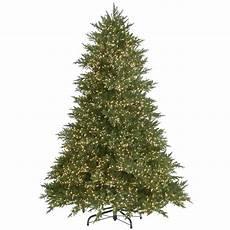 Martha Stewart Living Christmas Tree Lights Martha Stewart Living 7 5 Ft Home Depot Christmas Trees