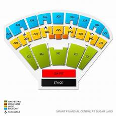 Lutcher Theater Orange Tx Seating Chart Smart Financial Center Seating Chart Shows To See