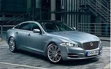 2020 Jaguar Xj Coupe by 2017 Jaguar Xj Coupe 2020 Suv Update