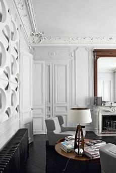 interni francesi casa parigi stile classico marvellous house decor
