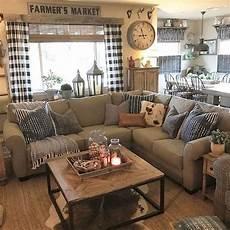 30 amazing diy farmhouse home decor ideas on a budget