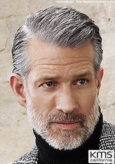 männer frisuren weiße haare frisuren trends und bilder 220 ber 11 000 haarschnitte als