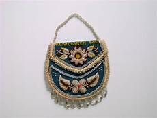201 best images about iroquois raised beadwork on