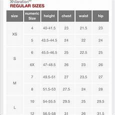 Xhilaration Top Size Chart Women S Seamless High Neck With Mesh Bralette Xhilaration