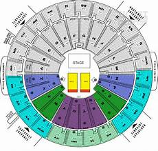 Huntsman Center Seating Chart Jon M Huntsman Seating Chart Ticket Solutions
