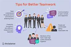 Demonstrate Organisational Skills Employablity Skills Employability Skills Teamwork