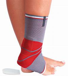 compression sleeve for tendonitis batman achilles tendon support ankle brace compression sleeve ebay