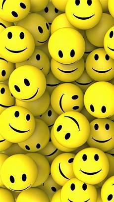 wallpaper emoji iphone 3d smiley logos in 2019 smile wallpaper mobile