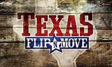 Flip And Move Texas Flip N Move Wikipedia