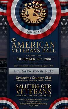 Formal Ball Invitations Military Ball Invitations Fashion Dresses