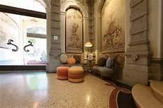 arredi moderni interni arredamenti classici contract arredi di lusso