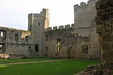 Castle Design Bad Blog About Design Castle Design The Bodiam Castle