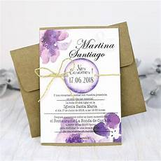 invitaciones de boda invitaciones de boda vintage