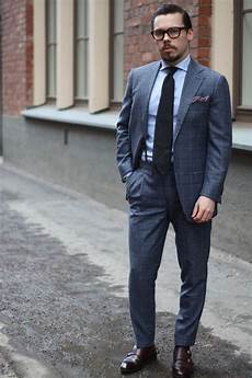 What Color Shirt With Light Gray Suit Dark Gray Tie With Business Suit How To Match