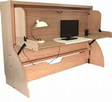 study bed folds to a size bed without disturbing