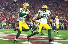 One Page Nfl Depth Chart Packers Depth Chart Predictions Following 2016 Nfl Draft