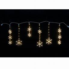 Home Accents Holiday Icicle Lights Home Accents Holiday 64 In 150 Light Warm White Micro Dot