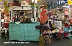 Home Design Store San Antonio Homestead Handcrafts In San Antonio Carries Home
