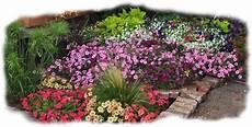 fertilizing bar gro systems