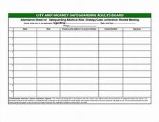 Conference Room Scheduling Template Conference Schedule Template Shatterlion Info
