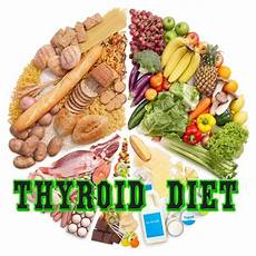 can hypothyroidism be treated naturally can such a person