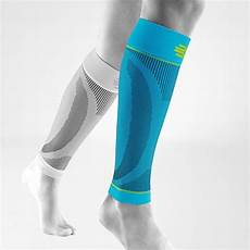 athletic arm sleeve sports compression sleeve calf compression bauerfeind