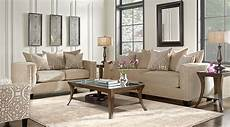 Decorating With White Beige Black White Living Room Furniture Decorating Ideas