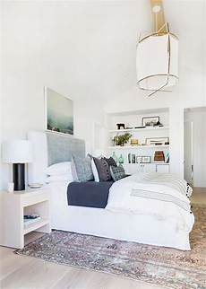 Small Bedroom Ideas 16 Gorgeous Small Master Bedroom Ideas