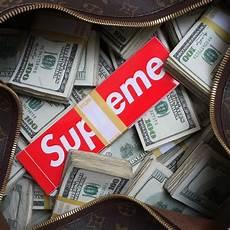 money supreme wallpaper 37 best supreme bape images on dope