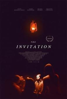 The Invitation Movie Online The Invitation Movie Review Amp Film Summary 2016 Roger