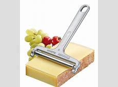 [2020 ] Best Heavy Duty Cheese Slicers and Cutters