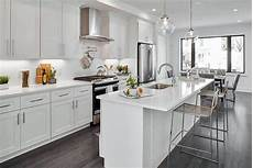 types of kitchen cabinet hinges designing idea