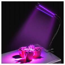 Do Led Lights Need Earthing Do You Need Full Spectrum Grow Lights On The Other End