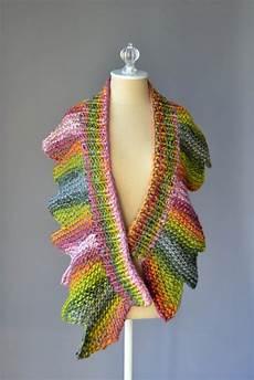 scarves knitting bee 371 free knitting patterns