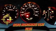 2005 Acura Rsx Maintenance Required Light 2005 Acura Tl Check Engine Light Blinking Shelly Lighting
