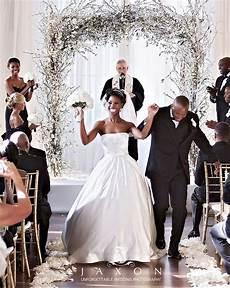 atlanta real wedding at the biltmore takila chris