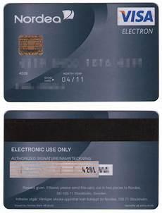 Credit Card Sample One Sample Hypothesis Testing Paper Writework