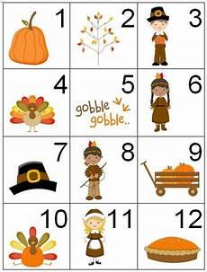 November Calendar Decorations Calendar Thanksgiving And Cards On Pinterest