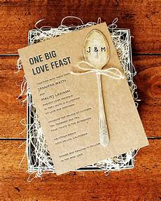 Invitation Design Ideas Wedding Accessories Ideas