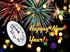 Free Happy New Year Images Happy New Year Free Stock Photo Public Domain Pictures