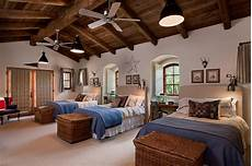 marvelous rustic ceiling fans image ideas with wood and