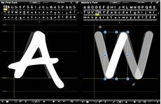 Design Your Own Font App Top 10 Best Iphone Amp Ipad Apps For Graphic Designers