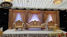 asian indian wedding mehndi stages decor marquee tent hire