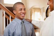 High School Interview Job Interview Tips For High School Students