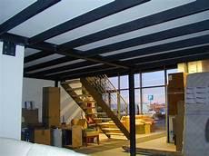 soppalchi in legno per interni soppalco con struttura in ferro e scala per interni con