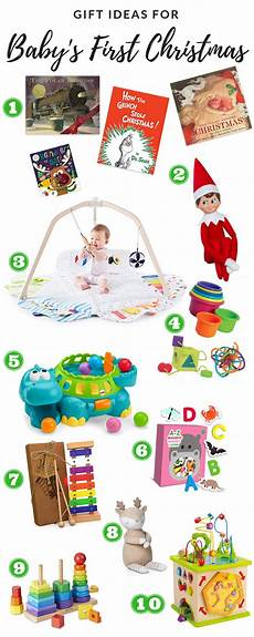 gift ideas for baby s traynor
