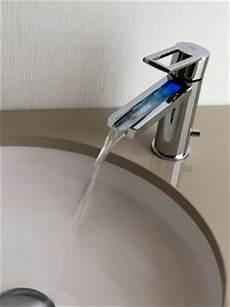 rubinetto a cascata rubinetto a cascata